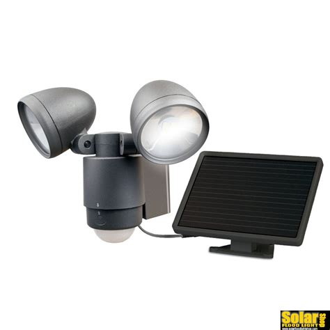 12 led dual solar security light solar flood light shop