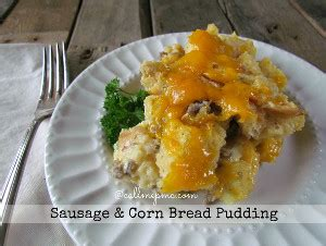 savory breads muffins breads cornbreads biscuits southern cooking recipes books best brunch recipes 9 southern recipes for brunch
