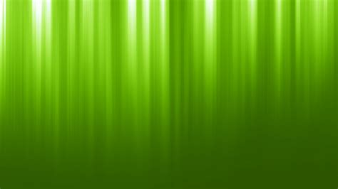 background themes green 45 hd green wallpapers backgrounds for free download