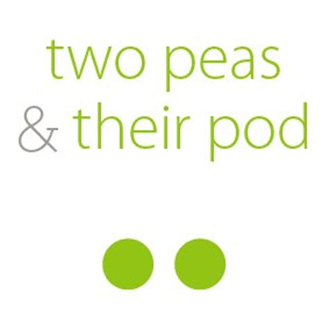 two peas and their pod two peas their pod on yummly