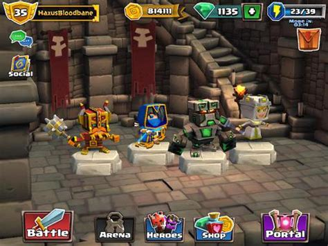 download game android boss mod dungeon boss for android free download dungeon boss apk