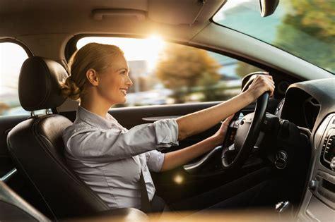 Billige Autos Bei Versicherung by Tipps Zur Richtigen Autoversicherung Billigstautos
