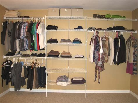 Wive Closet by The Closets