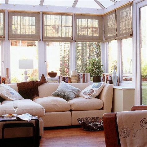 conservatory settee great cozy nook must have settee in dining conservatory new home interior design conservatories