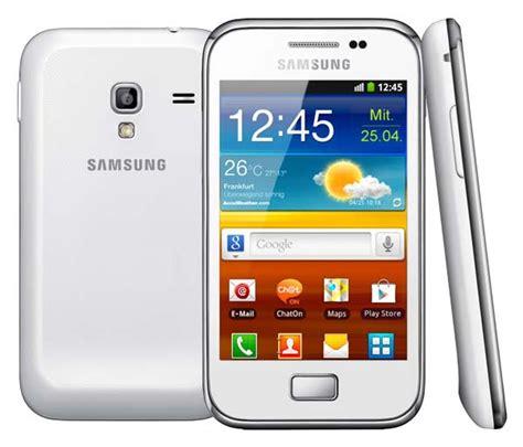 Garskin Smasung Galaxy A3 Chelsea samsung galaxy ace plus gt s7500 ebay auto design tech