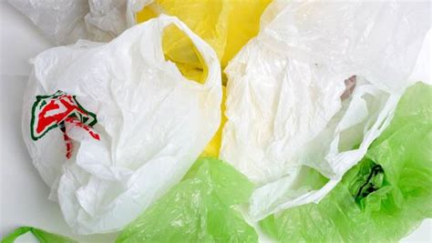 Plastic Bags What The Fuss Should Really Be About by Greens Propose 15c Levy On Plastic Bags In Move To Cut