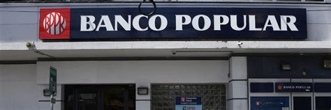 banco popular espanol banco popular espanol banco popular anleihen werden zu