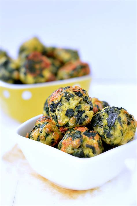 appetizers healthy spinach balls healthy appetizers sweetashoney