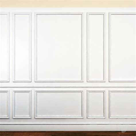 3d models decorative plaster wall molding