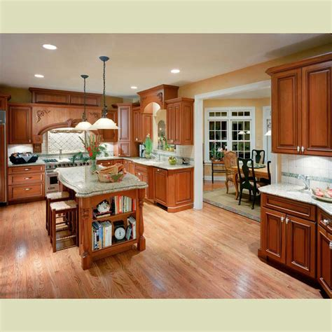 kitchen cabinets design dands