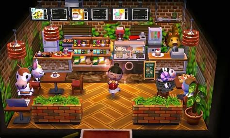 happy home designer department store 17 best images about animal crossing happy home designer