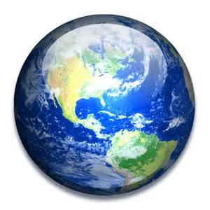 gifs animados metodos anticonceptivos narturales medio ambiente educaci 211 n ambiental
