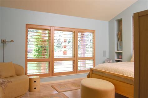 window energy efficiency save energy costs with window - Cost Of Window Coverings