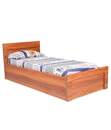 Feeders Supply Middletown Sturdy Futon Beds 28 Images Sturdy Futon Bed Wayfair