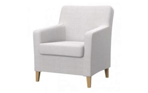 ikea karlstad armchair cover covers for ikea karlstad armchairs ikea sofa covers soferia