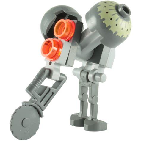 buy lego buzz droid minifigure the daily brick lego