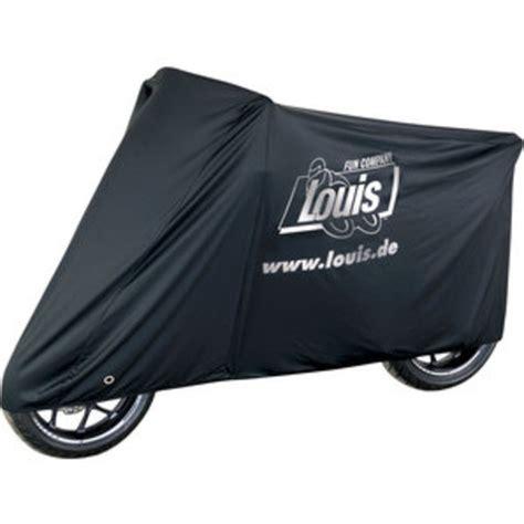 Louis Motorrad Online Angebote by Louis Abdeckhaube Soft Von Louis F 252 R 69 99 Ansehen