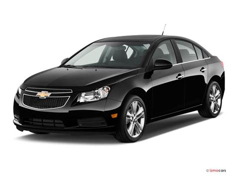 2011 chevrolet cruze prices reviews and pictures u s news world report