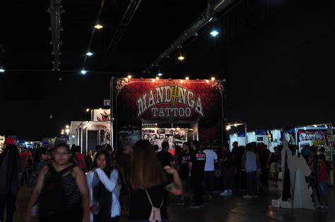 expo tattoo en la rural tattoo show 2016 la rural autos y motos taringa