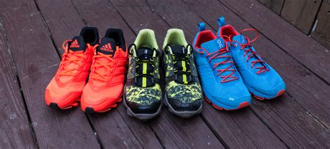 shoes with springs for running the best loaded running shoes gizmodo australia