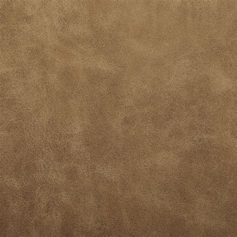 polyurethane upholstery latte brown leather grain polyurethane upholstery fabric