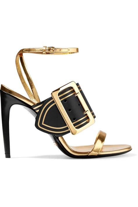 burberry sandals sale burberry shoes sale
