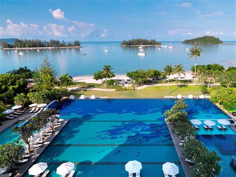 best hotels in langkawi langkawi hotels where to stay in langkawi pdf
