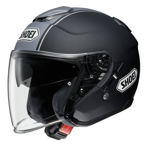 Shoei J Cruise Reborn casque shoei j cruise corso mat casque jet motoblouz