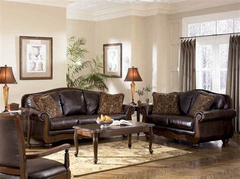 top rated brands living room furniture sets atg stores top leather living room sets cabinet hardware room