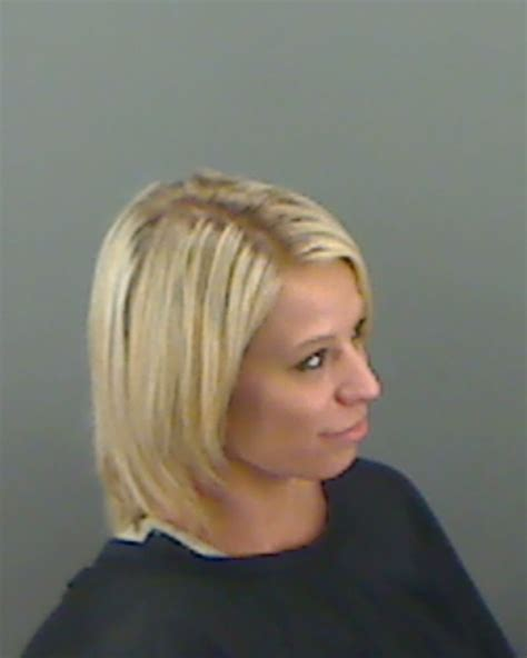 Gregg County Warrant Search Mae Martin Inmate 15 00074312 Gregg County