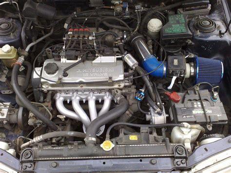mitsubishi rvr engine 100 mitsubishi rvr engine купить двигатель в сборе