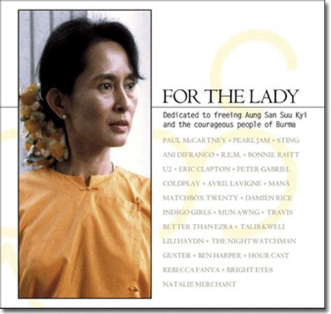 burma surgeon 2 an autobiography and testimonial to godã s and goodness books rock to release album dedicated to suu kyi
