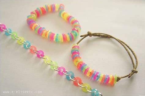 perler bead bracelet pin by cynthia t varennes on diy
