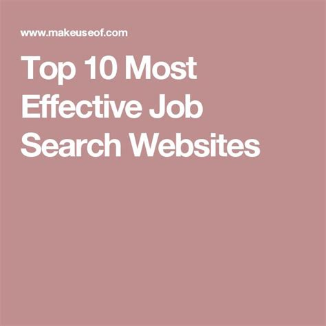 Top Search Websites 25 Best Ideas About Search Websites On Searching