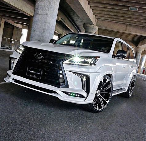 2017 lexus truck the 25 best lexus suv 2017 ideas on lexus