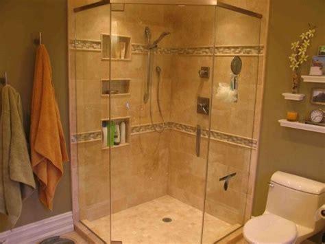 simple master bathroom ideas second bathroom remodel ideas small master bathrooms small
