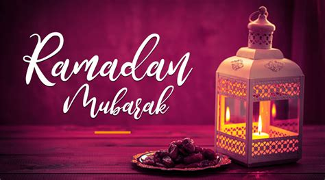 happy ramadan  wishes quotes images