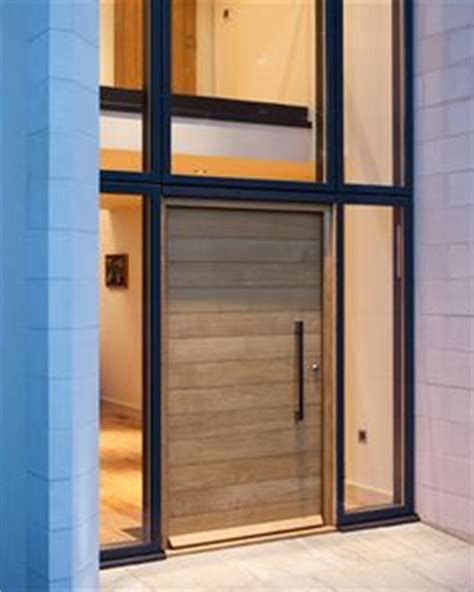Reinforced Front Door 1000 Images About Modern Doors Entrance On Modern Door Modern Door Design And
