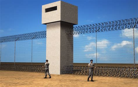 borders fences and walls state of insecurity border regions series books saudis build 1 000 mile fence on yemen border