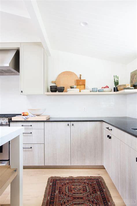 kitchen interiors natick interiors of kitchen home design