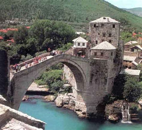 ottoman croatia google images