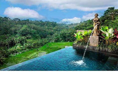 agoda visesa ubud best price on black penny villas ubud in bali reviews