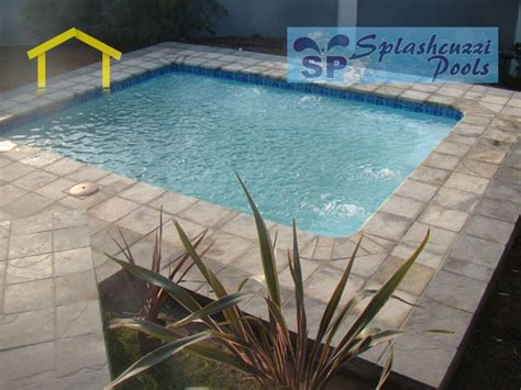 Pool And Patio Coventry Ri by 100 Pool And Patio Coventry Ri R U0026m Pool