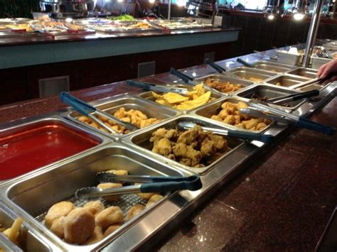 Mongolian Buffet Prices Mongolian Buffet Blasdell Menu Prices Restaurant