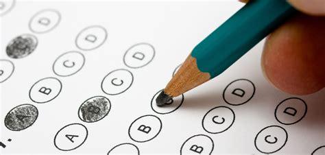 test di ammissione universitaria scienze bandi test di ammissione unipa intesa universitaria