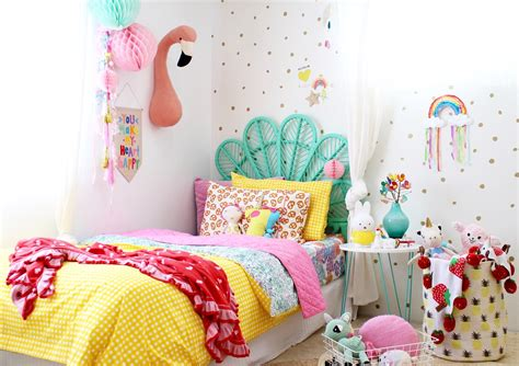 rainbow bedroom accessories 100 rainbow room decor for kids the 25 best rooms ideas