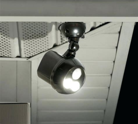 battery powered outdoor led flood lights outdoor
