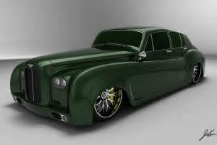 Bentley Truck Pictures Bentley Cars Concept Cars Pictures Wallpaper Cars Pictures