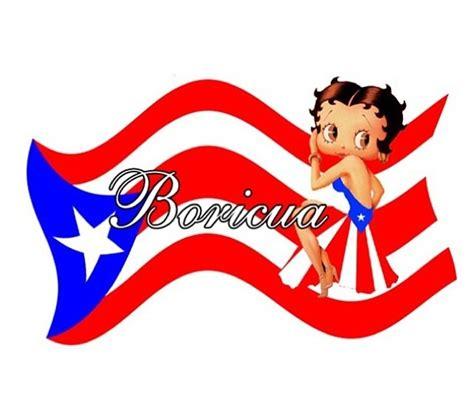 chochas de puerto rico boricua pride random things pinterest