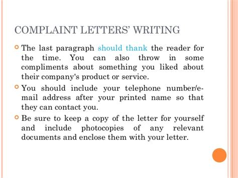 Thank You Letter For An Call Letter Writing Communication Skills